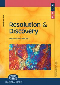 Cover Resolution and Discovery