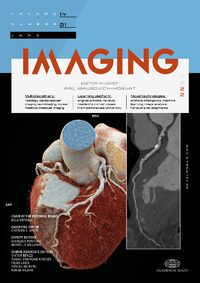 Cover Imaging